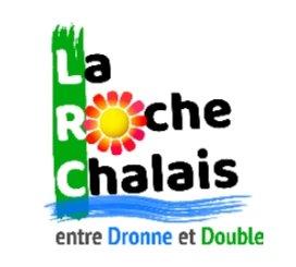 Commune de La Roche Chalais