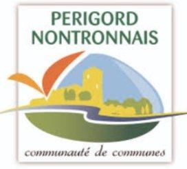 Comcom du Périgord Nontronnais