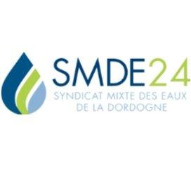 SMDE24