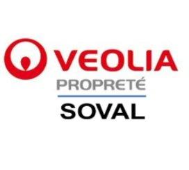 VEOLIA – SOVAL