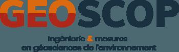 logo Geoscop